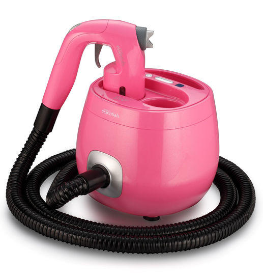 Pro V Spray Tanning System Pink