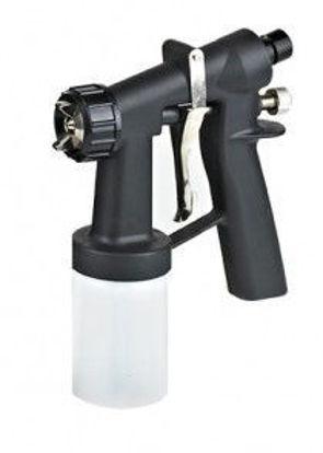 Bild von Tanning Essentials  Mini Pistole T7000