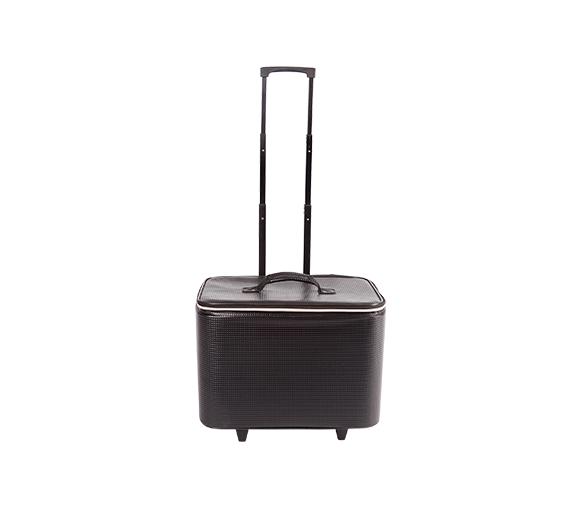 Bild von Tanning Essentials Pro Mobile Case